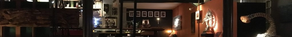 Parenclub Shivaz in Gent