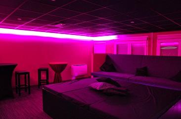 Parenclub Gelderland Ultimate Dream